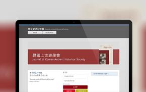 사이트 이미지